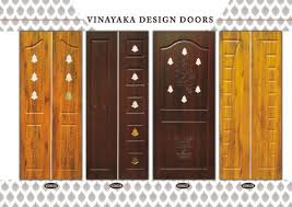 Wooden Door Designs For Pooja Room