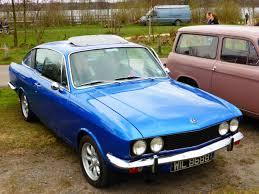 Cool Classic Cars - chasewater car show brownhillsbob u0027s brownhills blog