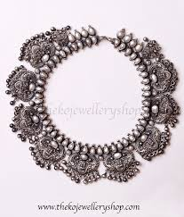 indian metal necklace images 385 best ethnichic silver images tribal jewelry jpg