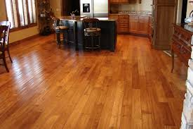 Laminate Flooring With Oak Cabinets Dark Wood Floors And Light Cabinets For Floor Arrangement