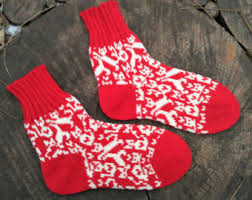 Kids Wool Socks Baby Cashmere Socks Etsy