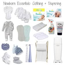 newborn essentials the 25 best newborn essentials ideas on dress for a