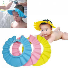 baby shower cap baby shower capfor kidsbaby cap