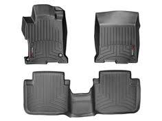 weathertech black friday deal 15 must have car gadget gifts what s weather and china