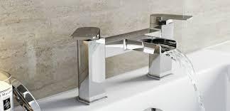 bath taps buying guide victoriaplum com