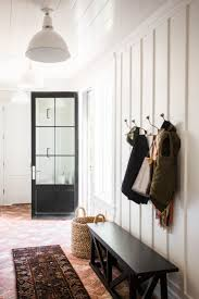 25 best factory lighting ideas on pinterest custom closets