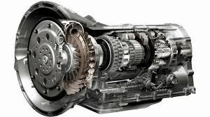 subaru automatic transmission what is cvt automatic transmission youtube