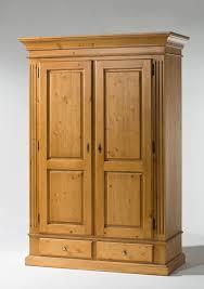 Schlafzimmer Komplett Kirschbaum Kleiderschrank Fichte Schwarz Kirschbaum Mativa16 Designermöbel