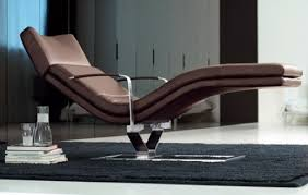 small comfortable chairs for relaxing impressive minimalist