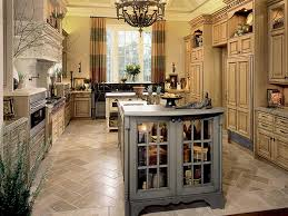 tuscan kitchen islands kitchen design creating the appropriate kitchen interior design