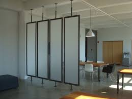 Custom Room Dividers by Home Decor Floor To Ceiling Room Dividers Floor To Ceiling Room