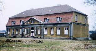 Ein Haus Verkaufen Ferien Im Gutshaus Alkünkendorf Das Gutshaus