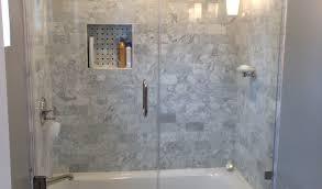Open Bedroom Bathroom Design by Charismatic Photo Bedroomxpressions Com Sweet Bedroom Over Garage
