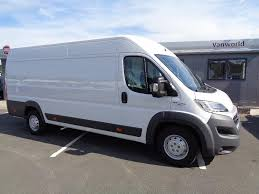 used 2016 fiat ducato maxi 35 2 3 180bhp l4 h2 for sale in