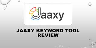 Keyword Average Monthlysearches Article Keyword Tags Jaaxy Review U2013 A Robust Keyword Research Tool Legitimate Ways To