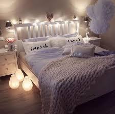 cozy bedroom ideas best 25 cozy bedroom ideas on cozy bedroom cozy