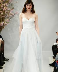 theia wedding dresses theia 2018 wedding dress collection martha stewart weddings