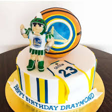 amazing birthday cakes see the amazing birthday cakes this san francisco baker makes for