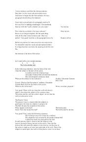 parts of a paragraph worksheet worksheets
