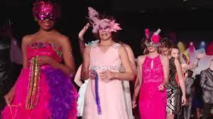 mardi gras fashion kids mardi gras madness fashion show 2016