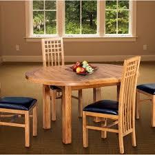loon peak extendable dining table loon peak myres oval extendable dining table walmart com