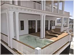 verande design veranda designs modern house