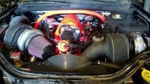 turbo jeep srt8 1000hp turbo grand cherokee srt8 from hell 2 2