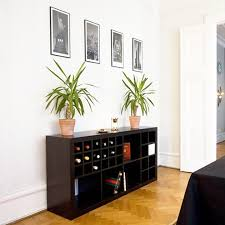 Ikea Home Bar Cabinet 17 Best Diy Wine Cabinet Images On Pinterest Wine Cabinets