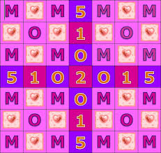 pattern with palindromic numbers palindrome dates 21st century