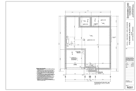 100 house floor plan sample plans also house plans with