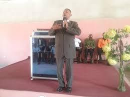admin archive bantama seventh day adventist church kumasi ghana