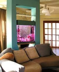 Fish Tank Living Room Table - clinker truffles recipe aquariums fish tanks and house