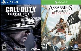 black friday xbox 360 games should you buy digital or physical games for the ps4 and xbox one