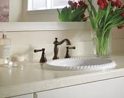 Bathroom Delta Cassidy Faucet High by Delta Faucet 3597lf Rbmpu Cassidy Two Handle Wide Spread Bathroom