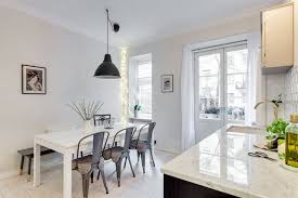 Kitchen Table Pendant Light Scandinavian Dining Table Nz Dining Table In White Area Rug