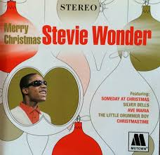stevie wonder merry christmas cd at discogs