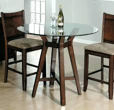 wooden kitchen table and chairs small round kitchen table small round kitchen table wooden dining