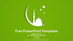 arabic powerpoint template arabic powerpoint template backgrounds