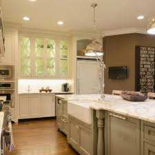 kitchen facelift ideas diy kitchen remodel ideas stainless apron front sink