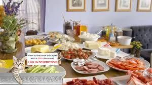 cuisine nomade hotel nomade istanbul turkey best price guarantee