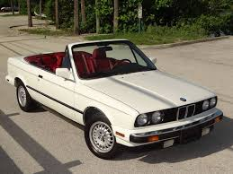 bmw 3 series convertible roof problems 1990 bmw 3 series 325i 2dr convertible in fl e motors