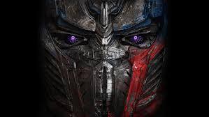 wallpaper transformers last knight transformers 5 2017 4k