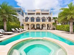miami beach residence designed by alfred browning parker seeks