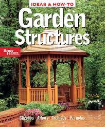 better homes and gardens plan a garden better homes and gardens plan a garden elegant 56 best better