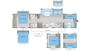 jayco floor plans photo gallery 4moltqa com