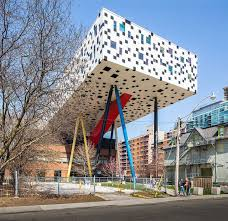 stunning architecture universities in canada on architecture