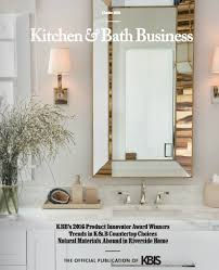kitchen u0026 bath business magazine katie kurtz adorned homes