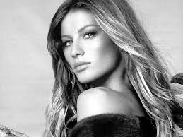 top 10 best countries that offer mail order brides gisele