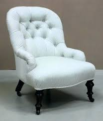 comfortable chairs for bedroom comfy chair for bedroom comfortable bedroom chair reviving and
