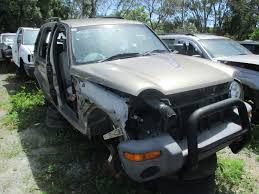 wrecked jeep cherokee jeep wreckers brisbane boss wrecking